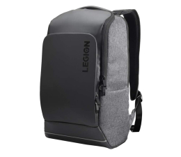 Plecak na laptopa Lenovo Legion Recon Gaming Backpack