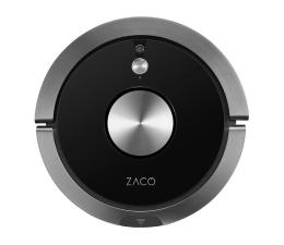Robot sprzątający Zaco A9s