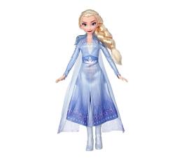 Lalka i akcesoria Hasbro Disney Frozen 2 Lalka Klasyczna Elsa
