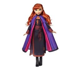 Lalka i akcesoria Hasbro Disney Frozen 2 Lalka Klasyczna Anna