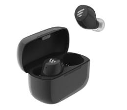 Słuchawki True Wireless Edifier TWS1