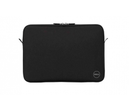 Etui na laptopa Dell Neoprene Sleeve 15,6""