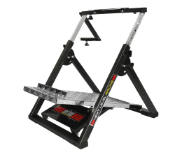 Stojak do kierownicy Next Level Racing Wheel Stand