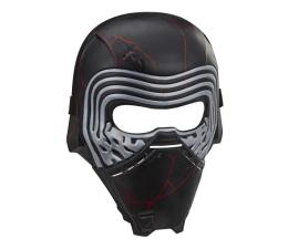 Zabawka militarna Hasbro Disney Star Wars Maska Kylo Ren