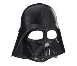 Zabawka militarna Hasbro  Disney Star Wars Maska Darth Vader