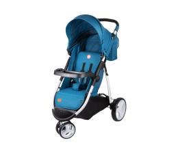 Wózek spacerowy Lionelo Liv Blue