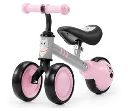 Rowerek Kinderkraft Cutie Pink