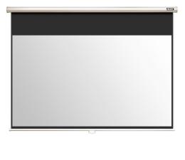 Ekran projekcyjny Acer Ekran ręczny 90' 16:9 - M90-W01MG