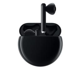 Słuchawki True Wireless Huawei FreeBuds 3 czarny
