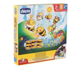 Gra dla małych dzieci Chicco Wesoła pszczółka