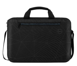 Torba na laptopa Dell Essential Briefcase 15