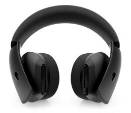 Słuchawki dla graczy Dell Alienware Stereo Gaming Headset