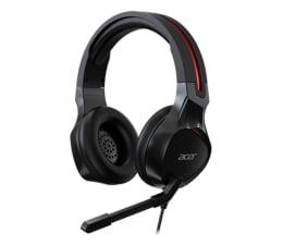 Słuchawki przewodowe Acer Nitro Gaming Headset