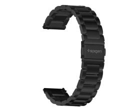 Pasek / bransoletka Spigen Modern Fit Band do Galaxy Watch 42mm Black
