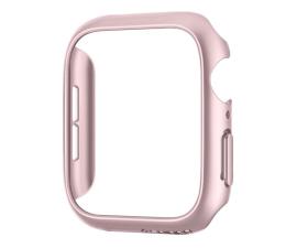 Pasek / bransoletka Spigen Obudowa Thin Fit Apple Watch 4/5 40 mm Rose Gold