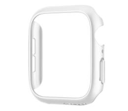 Pasek / bransoletka Spigen Obudowa Thin Fit Apple Watch 4/5 44 mm White