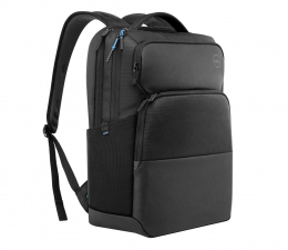 Plecak na laptopa Dell Dell Pro Backpack 17