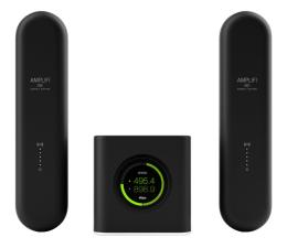 System Mesh Wi-Fi Ubiquiti AmpliFi HD Gamer's Edition (1750Mb/s a/b/g/n/ac)