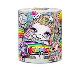Figurka MGA Entertainment Poopsie Surprise Glitter Unicorn