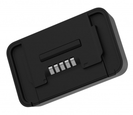 Wideorejestrator 70mai GPS Module do 70mai Pro i Lite