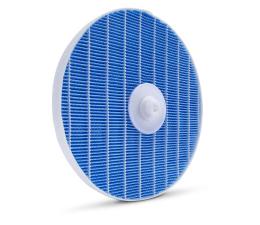 Nawilżacz powietrza Philips FY5156/10 NanoCloud