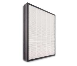 Oczyszczacz powietrza Philips AC4158/00 NanoProtect HEPA
