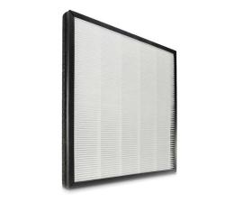 Oczyszczacz powietrza Philips AC4124/10 NanoProtect HEPA