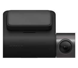 Wideorejestrator 70mai Smart Dash Cam Pro  2.7K/140/WiFi