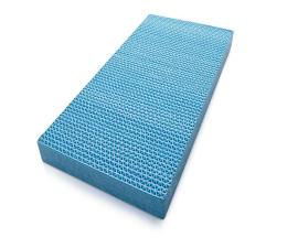Oczyszczacz powietrza Philips AC4155/00