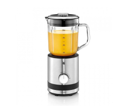 Blender WMF KITCHENminis