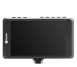 Akcesorium do gimbala Feiyu-Tech Monitor