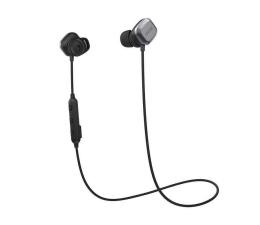 Słuchawki bezprzewodowe QCY M1 Pro Czarne