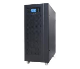 Zasilacz awaryjny (UPS) Qoltec Monolith (10kVA/8kW, LCD, USB)