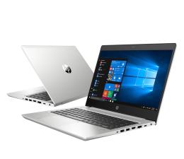 "Notebook / Laptop 14,1"" HP ProBook 440 G6 i7-8565/16GB/256+1TB/Win10P"