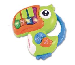 Zabawka muzyczna Bontempi Muzyczna Papuga