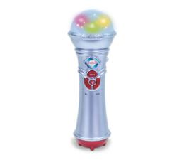 Zabawka muzyczna Bontempi Mikrofon ECHO