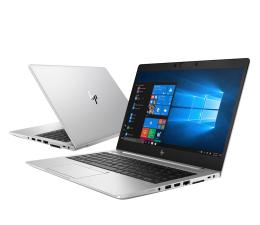 "Notebook / Laptop 13,3"" HP ProBook 745 G6 R7-3700/32GB/960/Win10P"