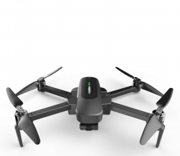 Dron Hubsan Zino Pro