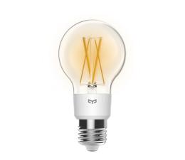 Inteligentna żarówka Yeelight LED Vintage Filament (E27/700lm)