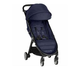 Wózek spacerowy Baby Jogger City Tour 2 Seacrest