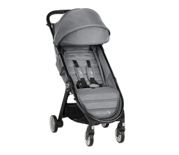 Wózek spacerowy Baby Jogger City Tour 2 Slate