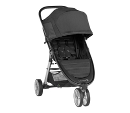 Wózek spacerowy Baby Jogger City Mini 2 JET