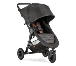 Wózek spacerowy Baby Jogger City Mini GT Anniversary