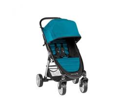 Wózek spacerowy Baby Jogger City Mini 4W 2 CAPRI