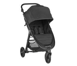Wózek spacerowy Baby Jogger City Mini GT 2 Jet