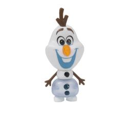 Figurka Dante Giochi Preziosi Frozen 2 Szepnij i rozświetl Olaf