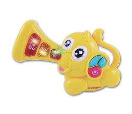Zabawka muzyczna Bontempi Muzyczny Słonik