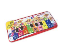 Zabawka muzyczna Bontempi Mata grająca