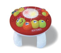 Zabawka muzyczna Bontempi Muzyczne biurko
