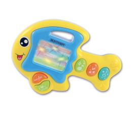Zabawka muzyczna Bontempi Muzyczna Ryba